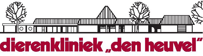 Tierklinik Den Heuvel